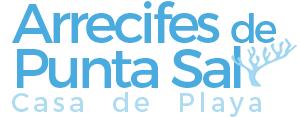 Arrecifes de Punta Sal